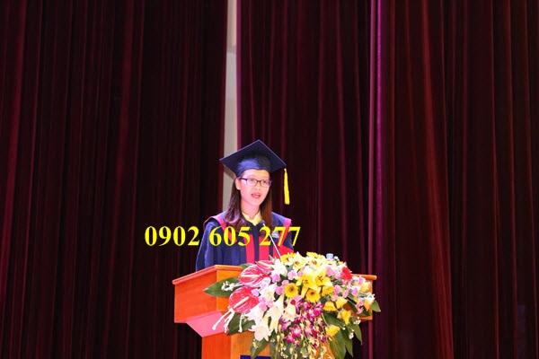 Thuê đồ tốt nghiệp cấp 3 – thue do tot nghiep cap 3