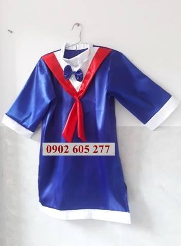 Cần mua áo cử nhân mẫu giáo có sẵn – mua ao cu nhan mau giao co san