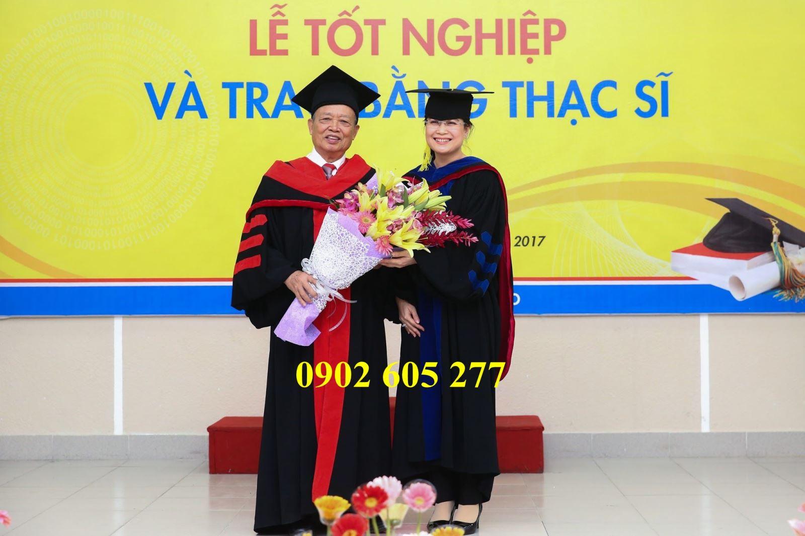 May đồ cử nhân người lớn giá rẻ tại Ninh Bình- do cu nhan sinh vien may tai ninh binh