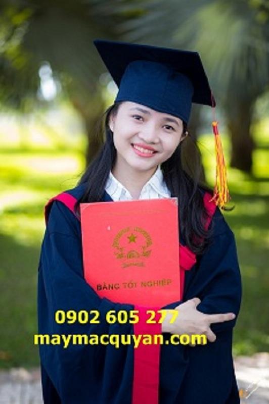 Mua đồ cử nhân lớp 12  tốt nghiệp giá rẻ tại Bình Định – mua do cu nhan lop 12 tot nghiep tai binh dinh