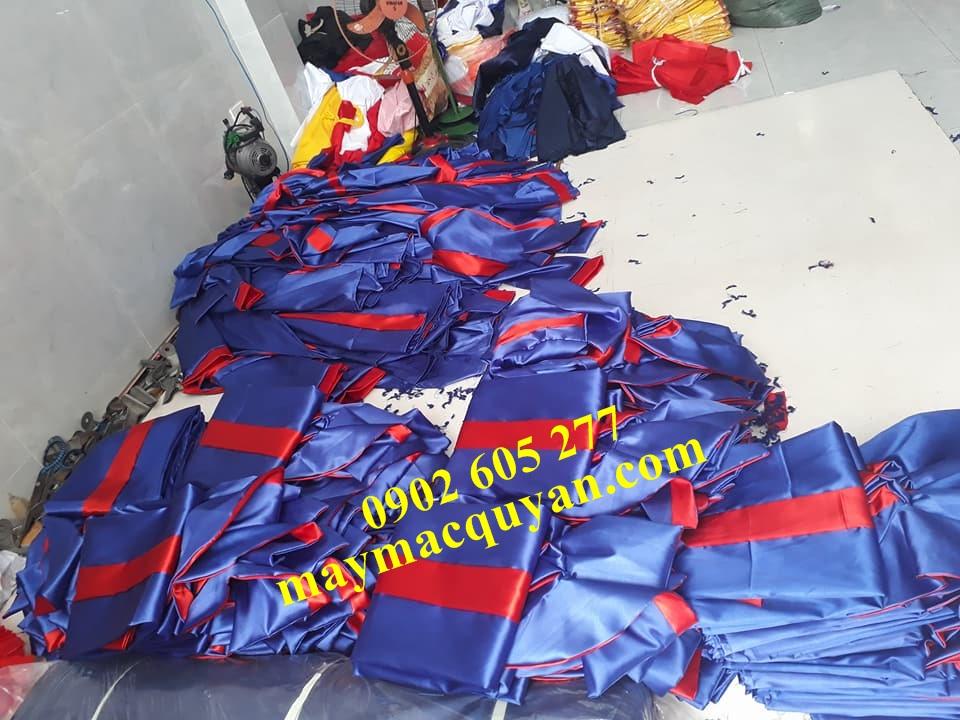 Nơi bán đồ cử nhân đại học tại Huế giá rẻ - ban do cu nhan dai hoc tai Hue