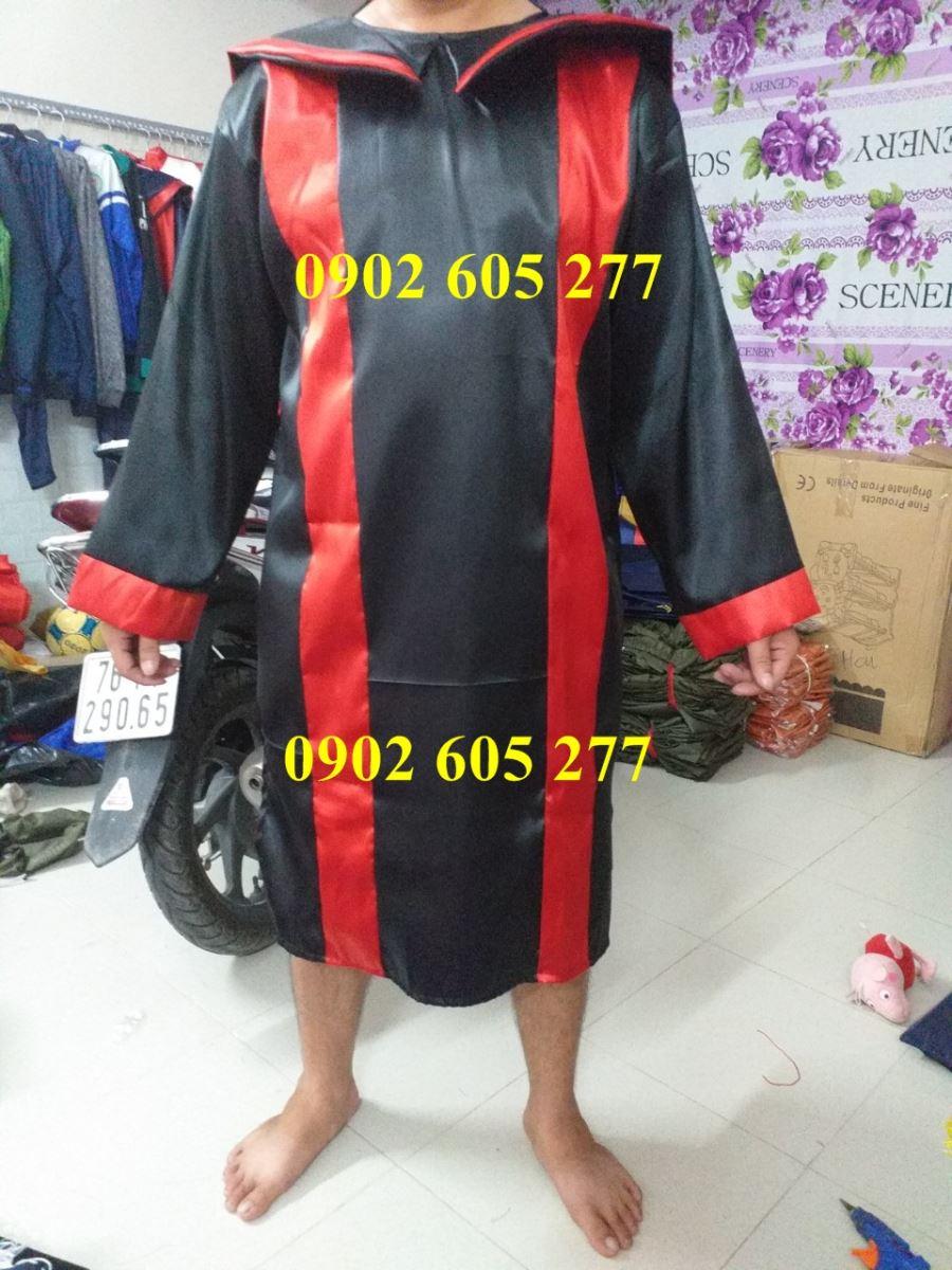 Mua lễ phục tốt nghiệp tại Bình Thuận – le phuc tot nghiep tai binh thuan