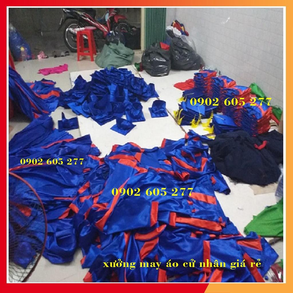 Thuê đồng phục tốt nghiệp lớp 12 – dong phuc tot nghiep lop 12